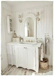 Shabby Chic Bathroom Furniture Shabby Chic Bathroom Cabinets Shabby Chic White Bathroom Vanity