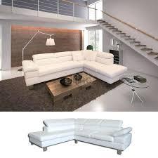 magasin destockage canapé ile de canape design destockage excellent photo with canape design