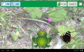 frog for kids and adults free android apps on google play