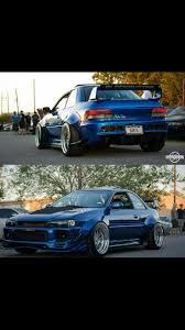 subaru evo 108 best subaru impreza sti images on pinterest car subaru