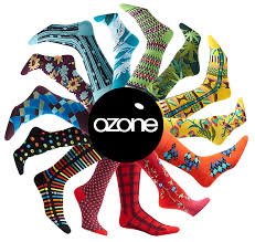 month club sock of the month club at ozone join our sock subscription club