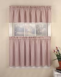 Small Window Curtain Decorating Small Window Curtain Decorating Small Window Curtain Decor Ideas