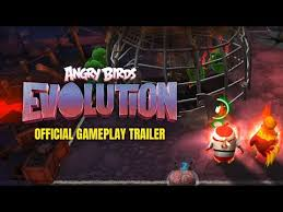 angry birds evolution android apps on google play