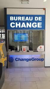 bureau de change gare de tours the change currency exchange côte d azur