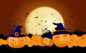 somerset subdivision u2013 east cobb ga u2013 somerset u0027s annual halloween