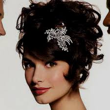 coiffure mariage cheveux courts grand coiffure cheveux court pour mariage 30 mod les de coiffure
