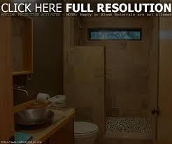 basement bathroom design basement decoration