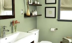 spa bathrooms ideas zen bathroom decor spa bathroom decor zen bathroom zen bathrooms