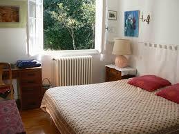chambres d hotes ascain chambres d hôtes errota ondoa chambre ascain pays basque côte