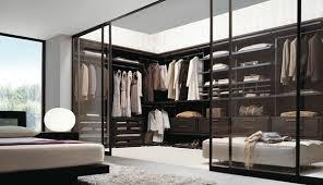 chambre a coucher dressing la porte coulissante de dressing archzine fr