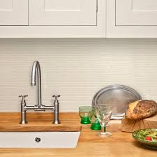 smart tiles kitchen backsplash 77 best backsplash diy at home smart tiles images on