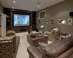 Media Room Decor Best 25 Media Room Design Ideas On Pinterest Entertainment Room