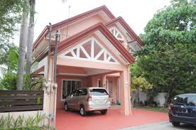 house for sale index of davao house and lot house for sale woodridge park