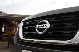 nissan pathfinder 2016 price 2017 nissan pathfinder review autoguide com news