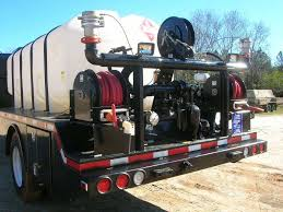 toyota service truck diversified fabricators inc more construction equipment photographs