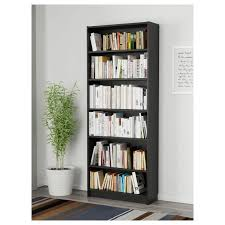 Ikea Billy Bookcase Corner Unit Interior Best Ikea Bookcase Billy Birch Veneer Steel Shelves