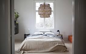 el milagro de mantas ikea consejos trucos e ideas para decorar todas las habitaciones de tu