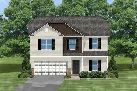 Great Southern Homes Floor Plans Southern Homes Floor Plans