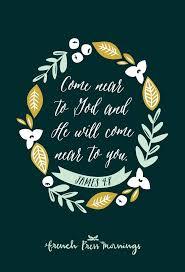 encouraging bible verses mothers bible scriptures