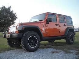 jeep wrangler 2012 change solved turn change warning 2007 2012 jeep wrangler ifixit