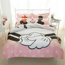 Mickey And Minnie Mouse Bedding Mickey Mouse Bedding Sets Mickey Mouse Vintage Style Comforter