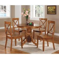 Kitchen Set Design Classic Round Kitchen Table Sets With Classic Design Home Decorating