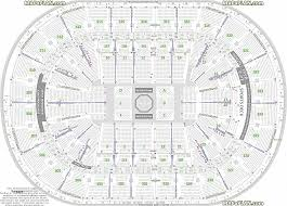 o2 arena floor seating plan house plan inspirational opera house seating plan manchester
