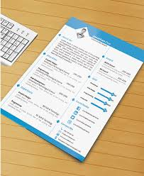 Resumes Templates Microsoft Word 40 Free Creative Resume Templates For Job Seekers