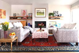 Persian Oriental Rugs by Living Room Persian Rug Pretty Rooms With Oriental Rugs 10425