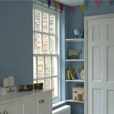 dove tale paint colours farrow u0026 ball garage pinterest