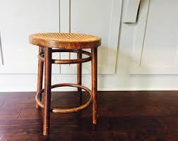 Best Mcm Chair Mcm Furniture Etsy