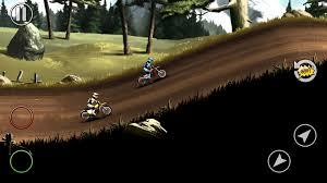 mad skills motocross 2 mod скачать взломанный mad skills motocross 2 для андроид взлом mad