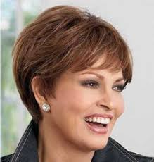 young looking hairstyles for women over 50 the 25 best short hairstyles over 50 ideas on pinterest short