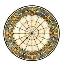 octagon stained glass window meyda stained glass windows lamps beautiful