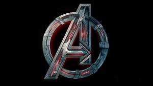 subaru logo iphone wallpaper marvel avengers hd wallpapers 88