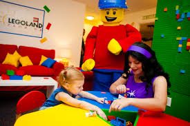 is legoland open on thanksgiving november 2016 the official legoland florida resort blog