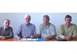 chambre d agriculture de la nievre luzy une convention pour maintenir les entreprises agricoles