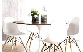 kidkraft round table and 2 chair set kidkraft table and chairs highlighter table chair set toys r us