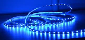 the nobel blue light why it brings a better lit future for all of
