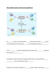 laboratory practical mole concept igcse unit 4 by mayurbuddy