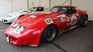 corvette race car 1972 1973 chevrolet corvette stingray race cars sounds