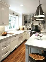 kitchen sink light fixtures lowes lighting ideas travel home depot