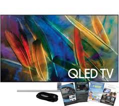 best deals on 70 4k tvs 0n black friday televisions u2014 led lcd plasma u0026 flat screen tvs u2014 qvc com