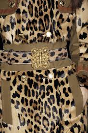 79 best animal prints images on pinterest fashion show animal