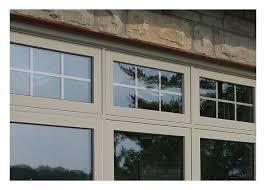 Awning Window Fly Screen Best 25 Casement Windows Ideas On Pinterest Window Styles Tall