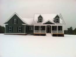 don gardner homes donald gardner house plans one story christmas ideas home