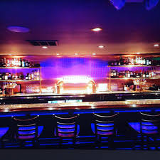 night before thanksgiving bar the gold room home facebook