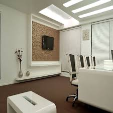Personal Office Design Ideas 22 Best Modern Office Interior Design In Delhi India Images On