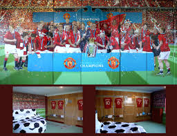 football wall murals for kids wall murals ideas football murals grasscloth wallpaper champions football stars home wall stickerremovable kids room wall mural boys bedroom