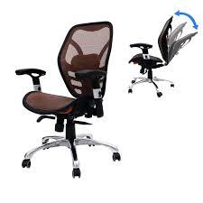 Computer Desk Posture Computer Desk Computer Desk Posture Proper Computer Desk Posture